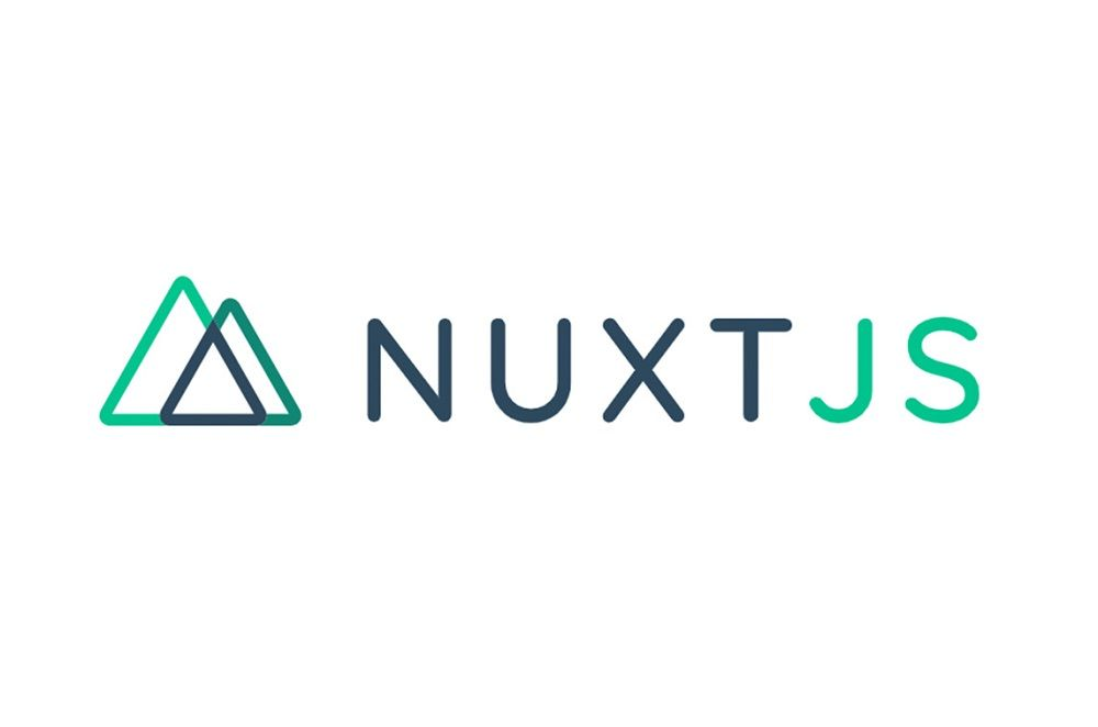 Why Should You Consider Nuxt js for Vue Application?