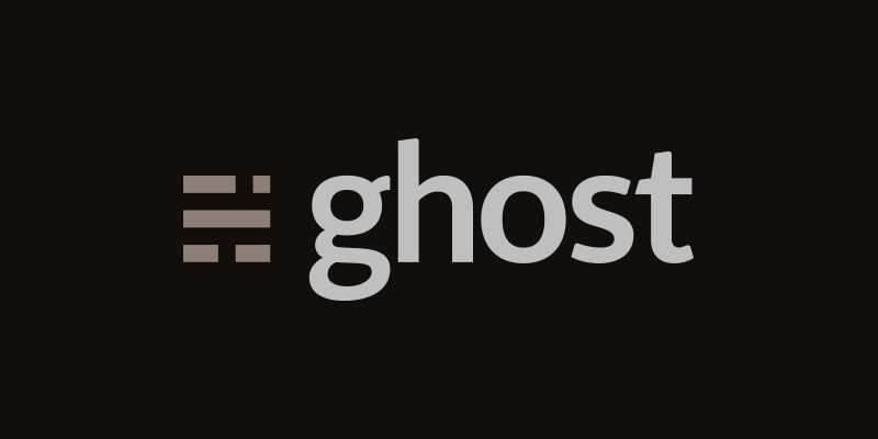 How to Create Ghost Template