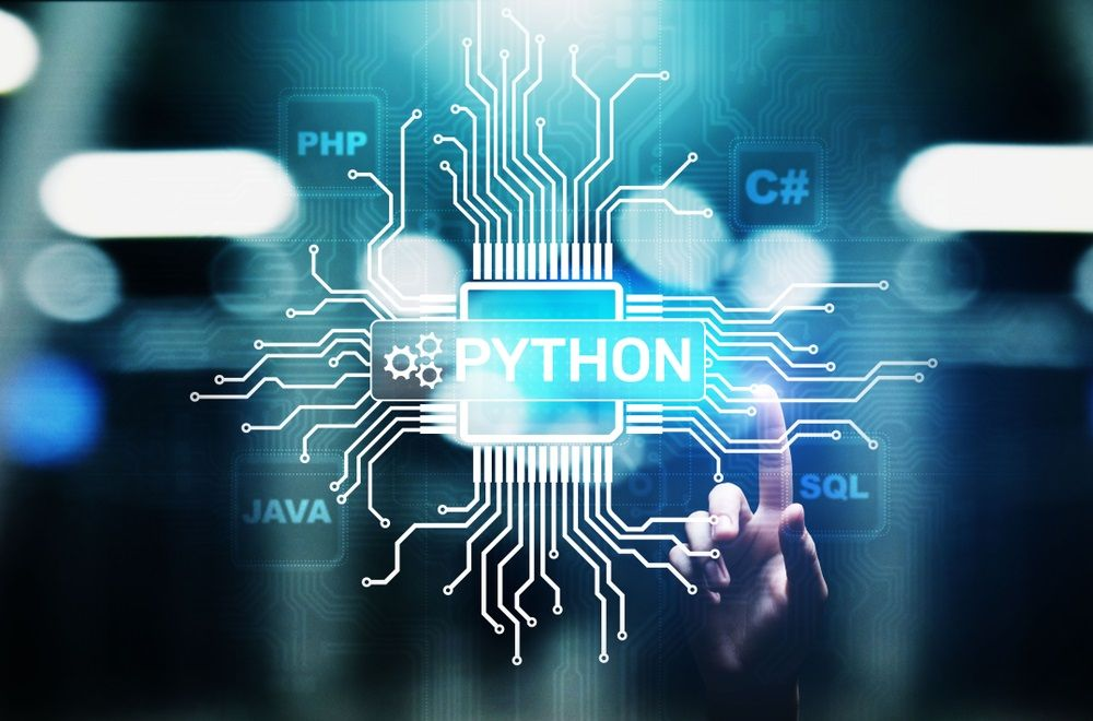 Create Python Executable for Windows Using Pyinstaller