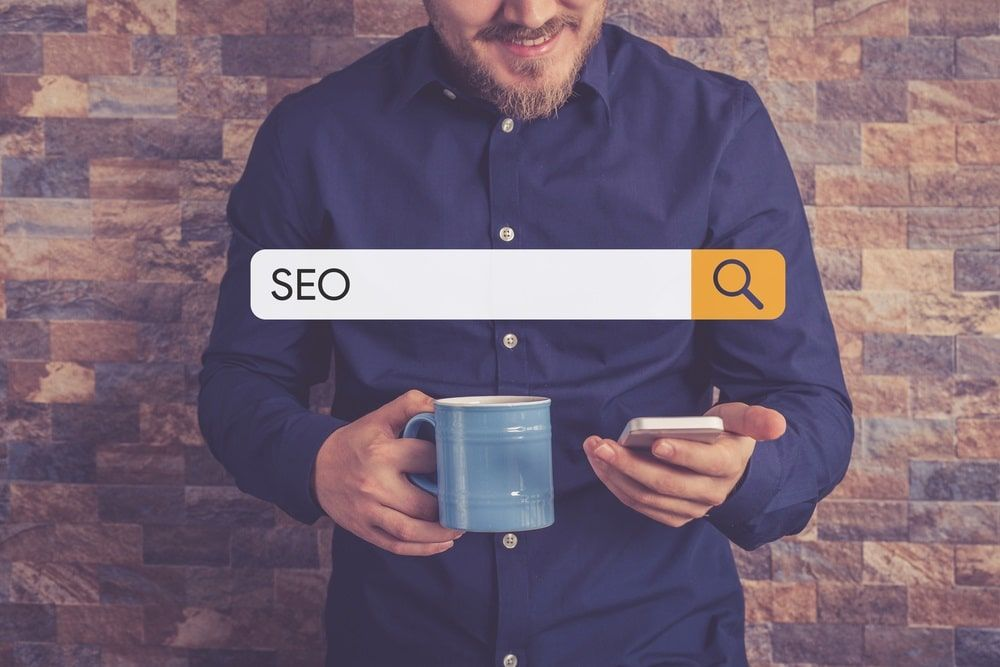 On-Site SEO Checklist for A New Website