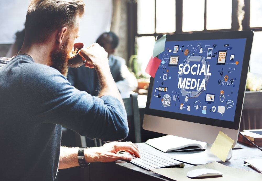 6 Tips on How to Improve Social Media for Your Business