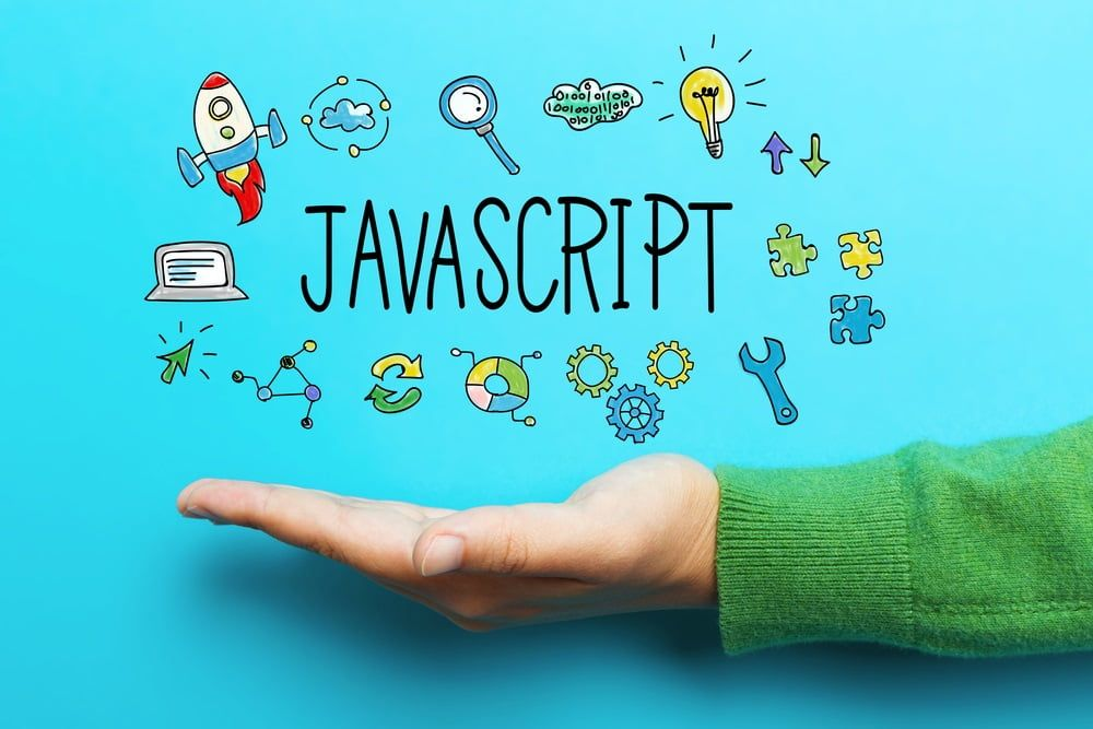 javascript interesting facts