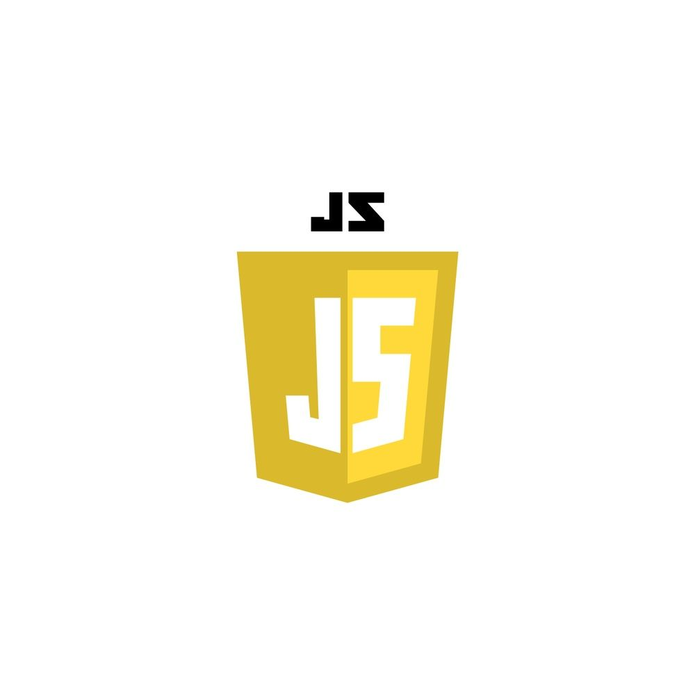 javascript fun facts