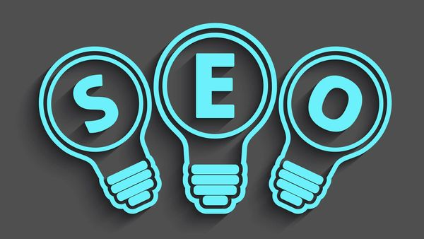 Best 9 Search Engine Optimization (SEO) Tips for 2019