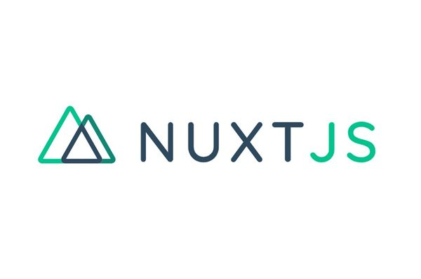 Why Should You Consider Nuxt.js for Vue Application?