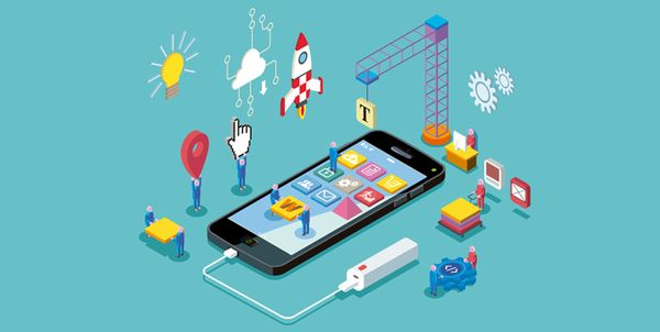 Key Traits to Look for in a Mobile App Development Company