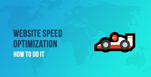 Easy ways to Boost WordPress Website Speed and Performance