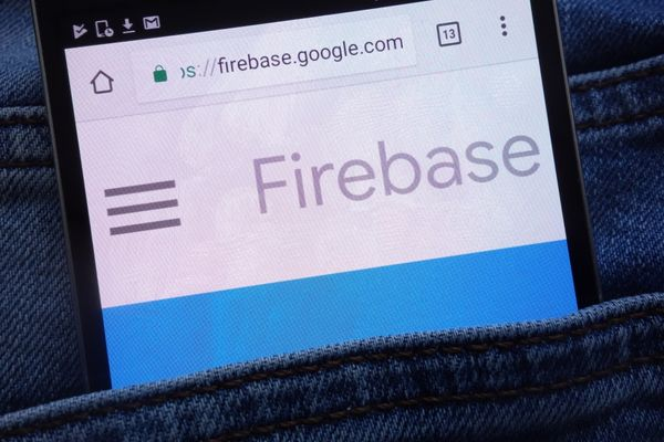 Firebase Crashlytics and Performance Monitoring Integration [for Android]